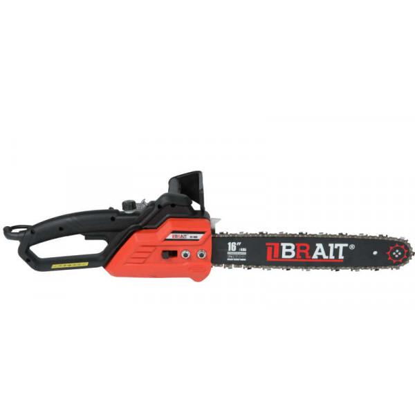 Пила цепная электрическая BRAIT-1800