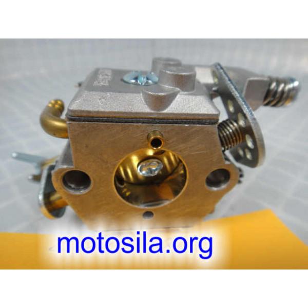 карбюратор олео мак 936-937