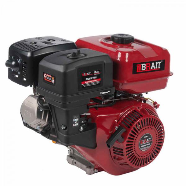 Двигатель PRO BRAIT BR325P (11 л.с. 25мм)
