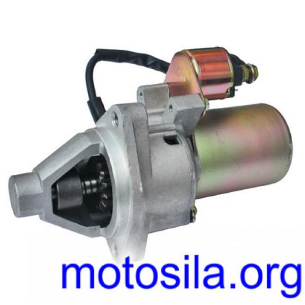 Стартер электро 168/170 FD