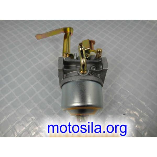 карбюратор генератора 0.8-1.1 кВт