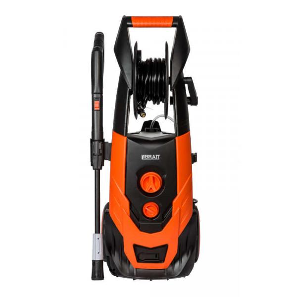 Аппарат моющий высокого давления BRAIT BR-2200A