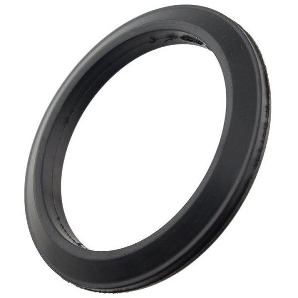 Фрикционное кольцо 72 мм